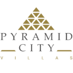 Pyramid City Villas Imperial Strom