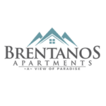 Brentanos Apartments Imperial Strom