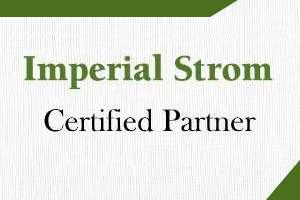 imperial-strom-certified-partner