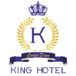 King Hotel Imperial Strom