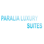 Paralia Luxury Suites Imperial Strom