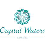 Crystal Waters Imperial Strom