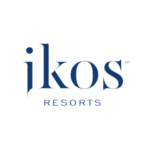 Ikos Resorts Imperial Strom